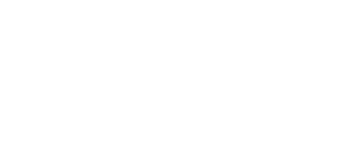 Team Remote Graphics Experts - TeamRGE
